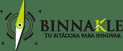 binnakle-logo