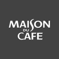 maison-du-cafe