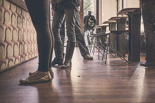 4 Ejemplos que indican no conocer tu shopper en Horeca puede hacerte perder dinero definiendo una estrategia comercial equivocada