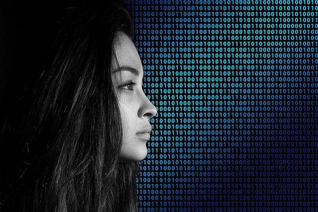 ¿Digitalización o Empatización?