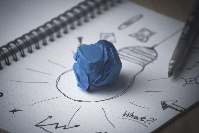 Connociam basics. La Innovación Estratégica