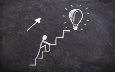 Creando un sistema de innovación en 90 días