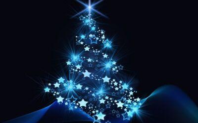 Navidad, reset y energía