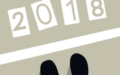 Lo más leído de 2018