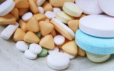 ¿Customer Centricity y farmacéuticas?