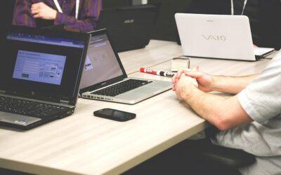 Dilema CEO: ¿Cómo enfocar la Transformación Digital con éxito para obtener resultados tangibles de negocio?