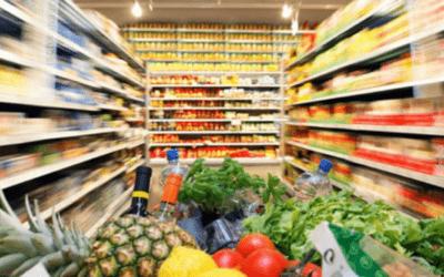 El sector alimentación: Startups y tendencias que impactan su transformación