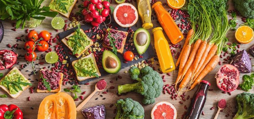 El sector alimentación: Startups y tendencias a considerar para su transformación