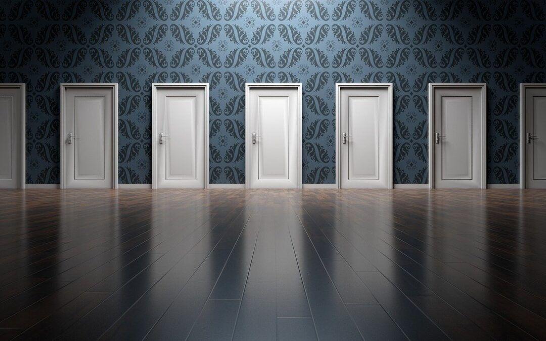 """La innovación y las oportunidades de la post-covid19 o """"nueva realidad"""""""
