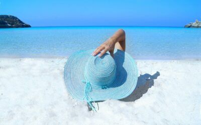 Reinventarse: la clave de un verano diferente
