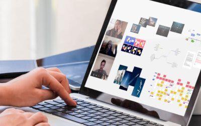 Claves para que funcione un Workshop Online