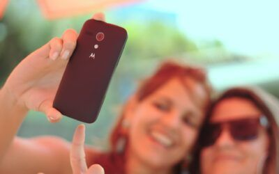 Algorithm detects heart disease by analysing selfies