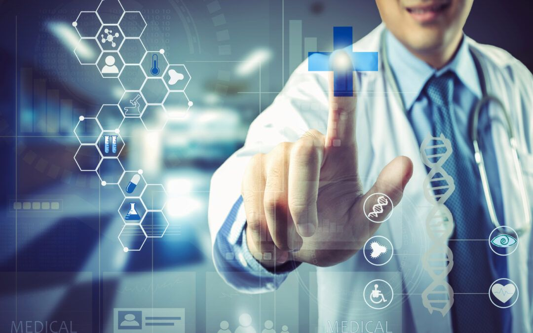 Spain's Savana Medica raises $15 million to bring to the US its AI toolkit turning clinical notes into care insights