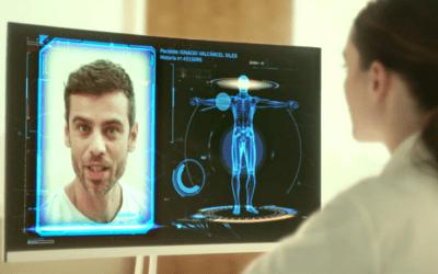 Sanitas lanza bluaU, el seguro médico que apuesta por la digitalización de la salud