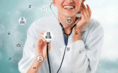 Healthcare Innovation – 10 Recent Examples Of Powerful Innovation In Healthcare