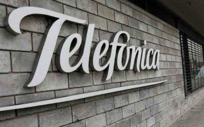 Telefónica crea Koa Health, el 'spin out' de Alpha, junto con Ancora Finance Group y Wellington Partners