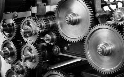 Clusters, competitividad y nuevas oportunidades de negocio