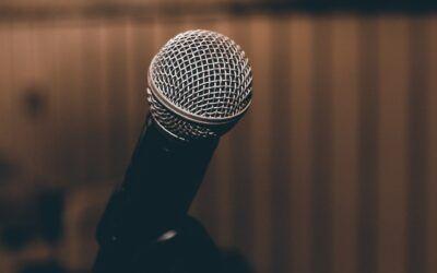 AI program uses vocal biomarkers to diagnose COVID-19