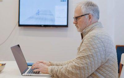 IBM y Pfizer predicen la aparición de Alzheimer en personas sanas con inteligencia artificial