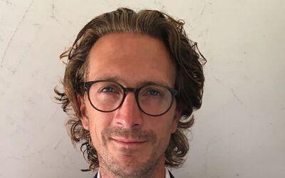 La startup española que propone un viaje al interior del ADN
