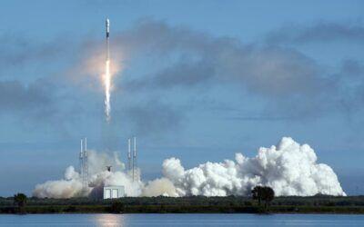Elon Musk's Starlink May Potentially Revolutionize Healthcare