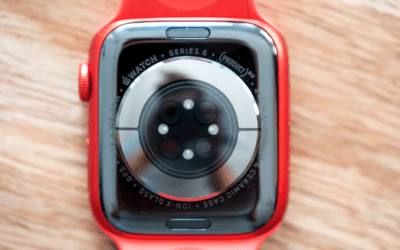 The Apple Watch expands its range of cardio fitness measurements