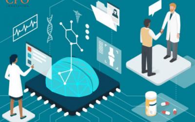 AI in Healthcare: Predictive Medicine