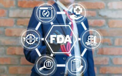 FIRST EVER ARTIFICIAL INTELLIGENCE/MACHINE LEARNING ACTION PLAN BY FDA