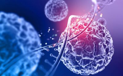 Biotech Voices: Next-gen therapies are evolving fast. The drug development model needs to keep up