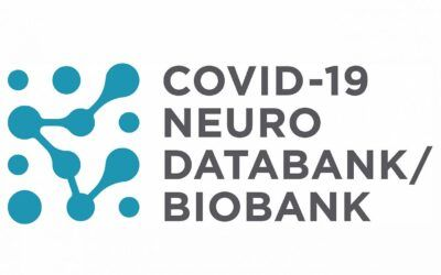 NIH launches database to track neurological symptoms associated with COVID-19