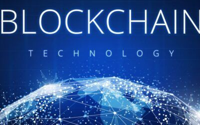Five Ways Blockchain Technology is Being Used in Healthcare Today
