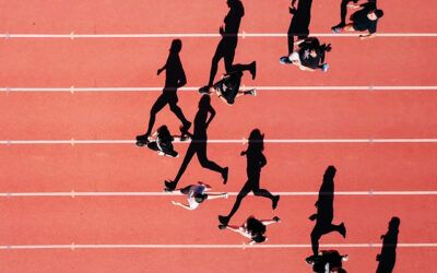El sprint estratégico: la estrategia actualizada de forma ágil
