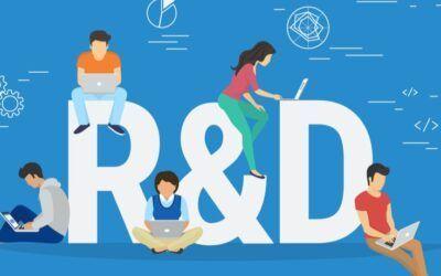 Biotech firms strike partnership to strengthen R&D in metabolomics