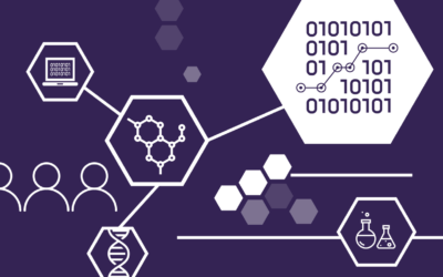 Digital innovation in the pharmaceuticals and chemicals industries