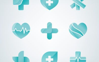 A new era for healthcare in your home