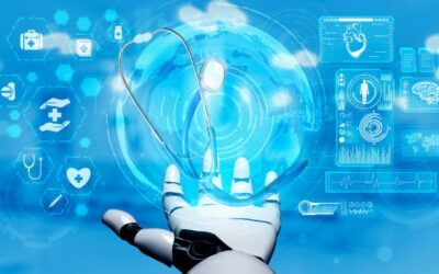 Malaysia-Sweden collaborate to launch Digital Health Innovation Challenge