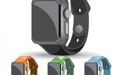Apple Watch tracks Parkinson's disease symptoms, medication adherence