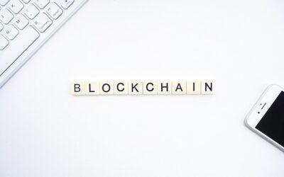 ¿Cómo innovar con blockchain?